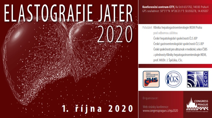 elastografie 1.10.2020 2